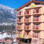 Honeymoon Package in Manali