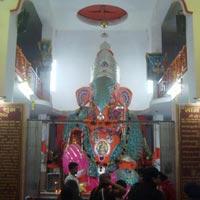 Ujjain - Omkareshwar - Mamleshwar Tour