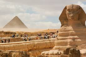 Cairo and Alexendria Tour
