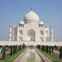 Short Trip to Delhi & Agra Tour