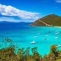 Goa Beach Holidays Package