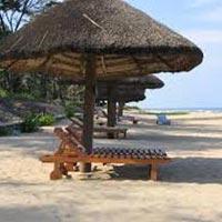 Adventure in India and Srilanka Tour