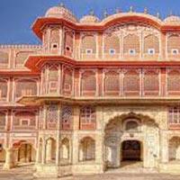 JaisalmerAdventureTour