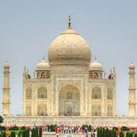 Taj MahalTourPackages