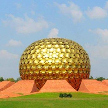 SouthIndia& KeralaTour
