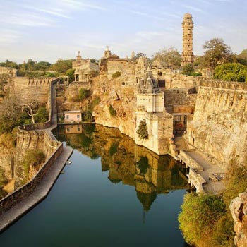 North India Travel Package