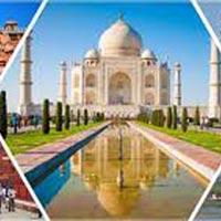 RajasthanHeritageTours
