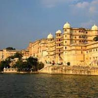 RajasthanBudgetTours