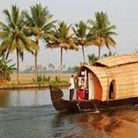 KeralaLuxuryBeachTour