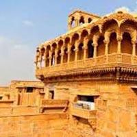 RajasthanDesertTour