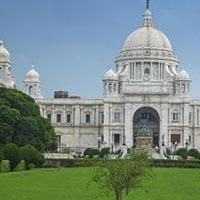 The City of Joy (Kolkata - 2N) Tour
