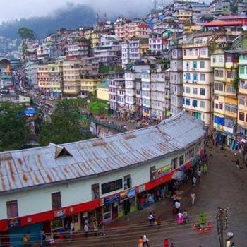 Offbeat Himalaya Tour Package