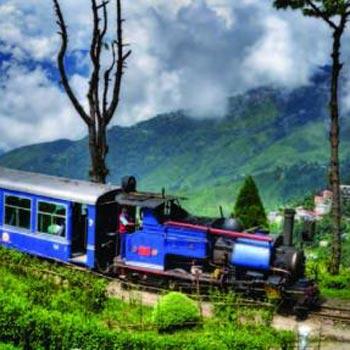 Anmol Himalaya Tour Package
