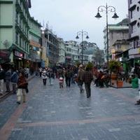 Splendour Himalaya Tour