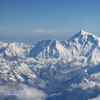 Himalayan Golden Triangle Package