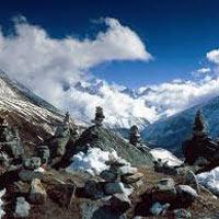 Rendezvous Sikkim Part II Package