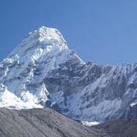 Unleashed Himalaya Package