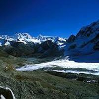 Discover Eastern Himalaya Tour