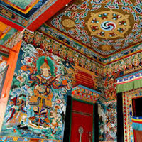 Sikkim Engrossed Tour Package