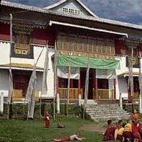 Rendezvous Sikkim Part-II Tour Package