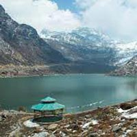 Rendezvous Sikkim Tour Package