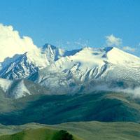 Unique Himalaya Tour
