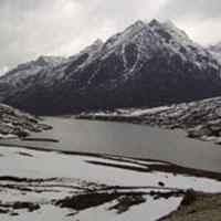 Arunachal Classic Tour