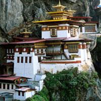 Discover Bhutan (Phuentsholing 2N - Thimphu 2N - Wangdue / Punakha 2N - Bumthang 2N - Paro 2N) Tour