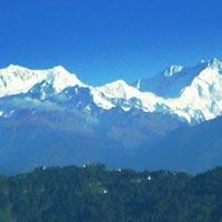 Anmol Himalaya Package
