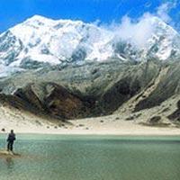Peaceful - Sikkim Tour