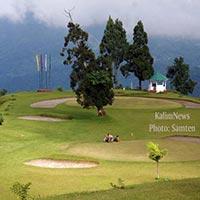 Treasures of Sikkim Tour