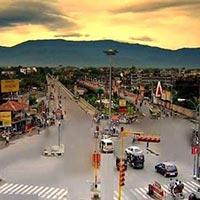 Sweet Eastern Himalaya Tour
