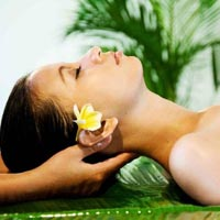 Kerala Ayurveda Package 11 Days