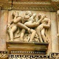 Indian Cultural Tour
