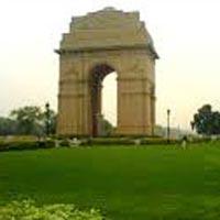 Royal India Tours