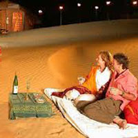 Rajasthan Culture Tour1