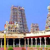Exploring South India Tour