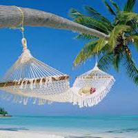 Holiday in Kerala Beach1
