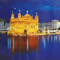 15 Days Himalaya Tour with Corbett N Golden Temple
