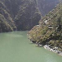 Dharamsala - Dalhousie - Amritsar Tour