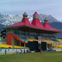 Dharamsala Tour