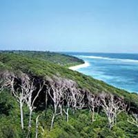 Port Blair  Tour 5 Day