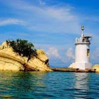 Port Blair - Cellular Jail Tour