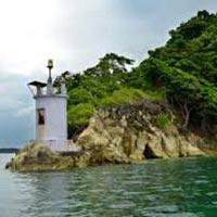 Havelock Island - Neil Island Tour
