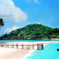 Holidays In Andaman Islands Tour