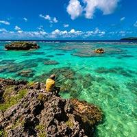 Andaman Honeymoon Tour Package