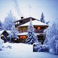 Tour Package of Shimla