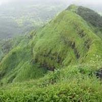 Pune-Mahabaleshwar Tour