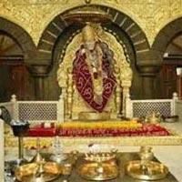 Shirdi, Shani Shinganapur Tour