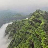 Trip to  Maharashtra Tour